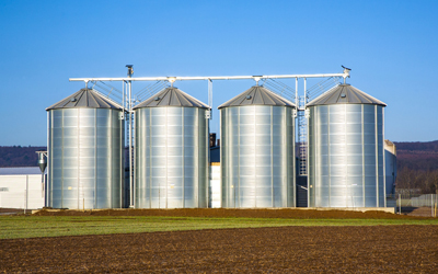 ARE-OUR-SILOS-EMPTY