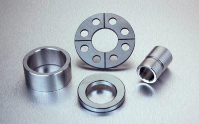 Machined-parts1