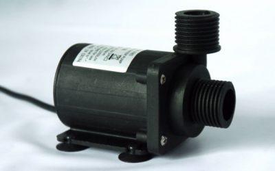 Pumps1