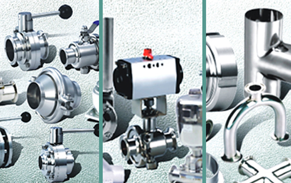 Stainless-Steel-Valves1..